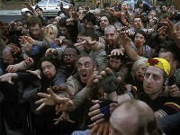 1416926491_060412_zombies_400