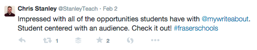 Screen Shot 2015-02-19 at 3.16.54 PM