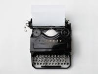 magical typewriter