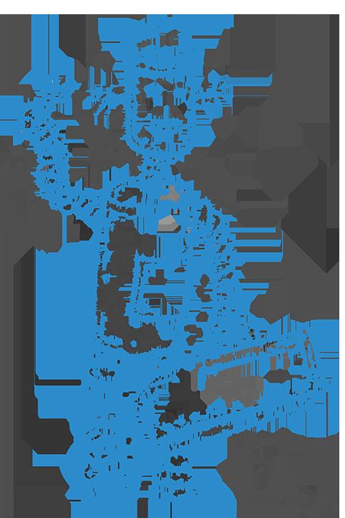supportrobot