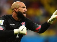 Tim-Howard-World-Cup