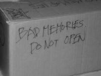 badmemories
