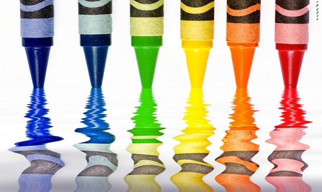 1420851802_colors