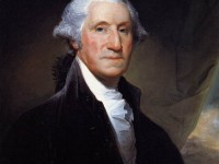Gilbert_Stuart_-_George_Washington_-_WGA21945