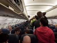 airplane - fun or boring