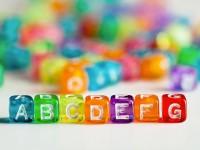 alphabetical