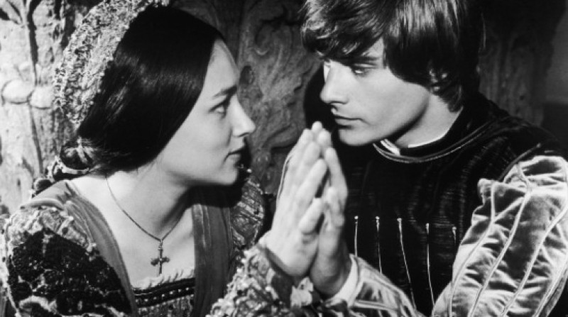 List 7 reasons Romeo should have rejected Juliet's proposal.