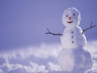 snow-day-ideas-for-adults