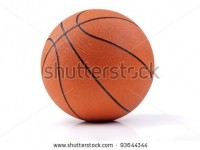 stock-photo-basketball-isolated-in-white-background-93644344