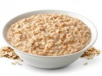 1424890548_oatmeal-bowl1