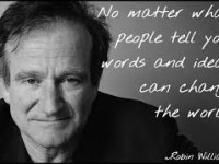 1425093224_Robin-Williams-2