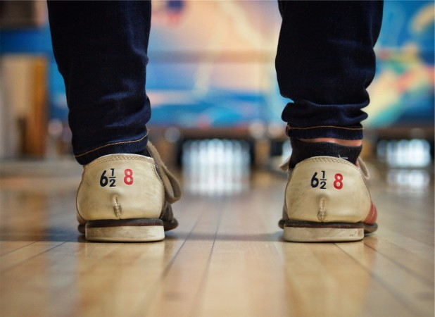 Is bowling a sport? Why or why not?