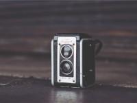 magical camera