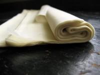 phyllo-dough