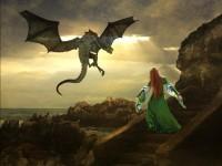 1427322951_dragon