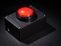 big_red_button