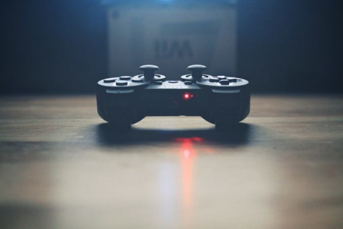 Make a case for the best gaming console.