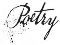 1430918139_poetry