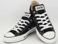 1432652580_shoes1