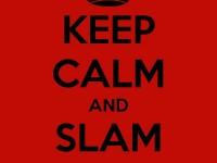 1432819926_poetry-slam