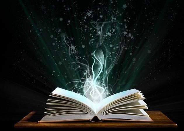What makes reading so enjoyable?
