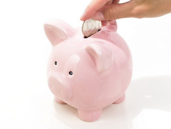What is something you want to save money for? How will you get the money and how long will it take?