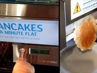 pancake-minute