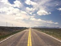 ultimate summer road trip