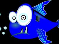 piranha-303345_1280