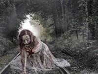zombie-643461_640