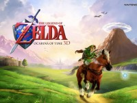 1444223075_103461_by_racowell_Ocarina-of-Time-3D-legend-of-zelda-ocarina-of-time-33360742-2000-1186