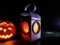 lamp-halloween-lantern-pumpkin-medium
