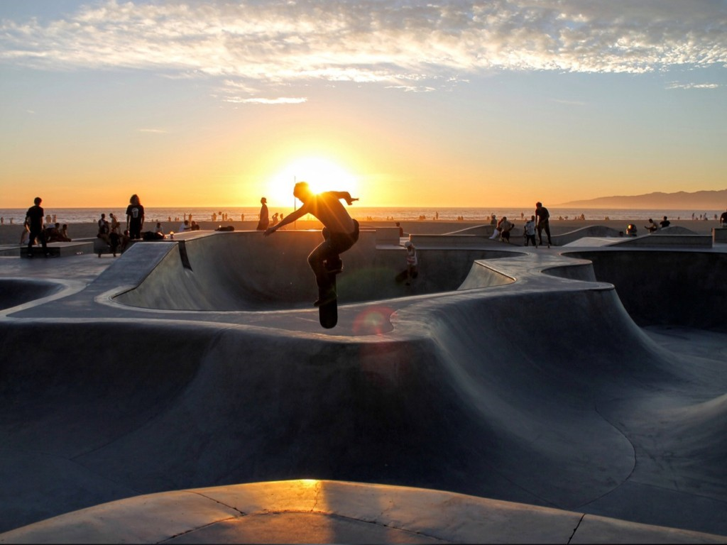 skate park.001