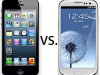 1445531704_iphone-vs-samsung