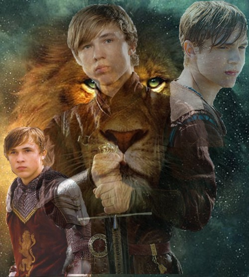 1443730369_the_high_king_of_narnia_by_silvermoongoddess13