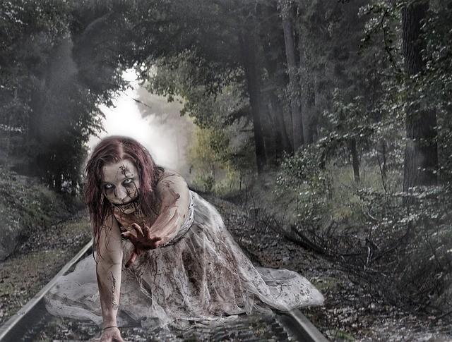 1443787258_zombie-643461_640