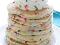 1447207999_pancakes