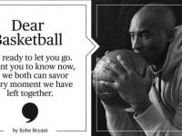 Nike-Kobe-11-Retire-681x381