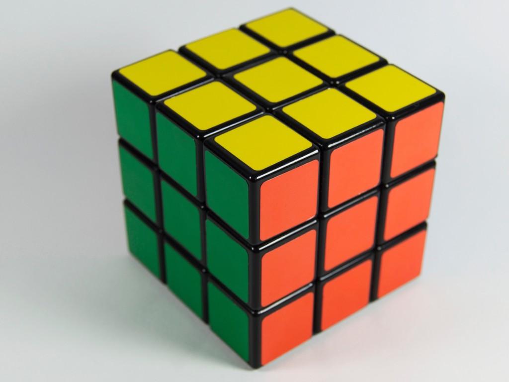 rubiks cube.001