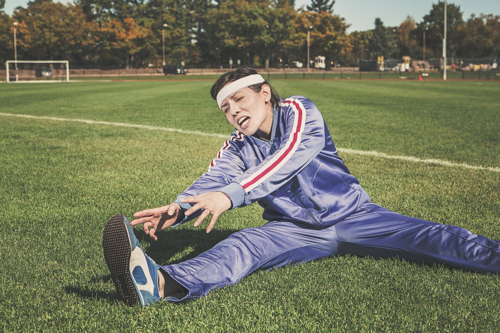 What are your thoughts on exercise?