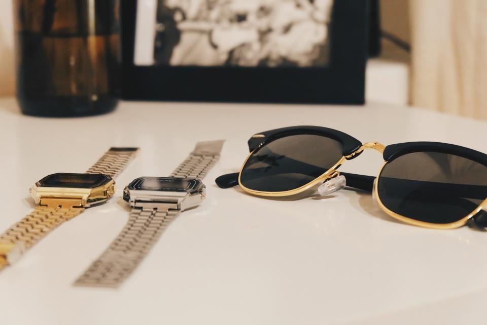 1450206966_accessories
