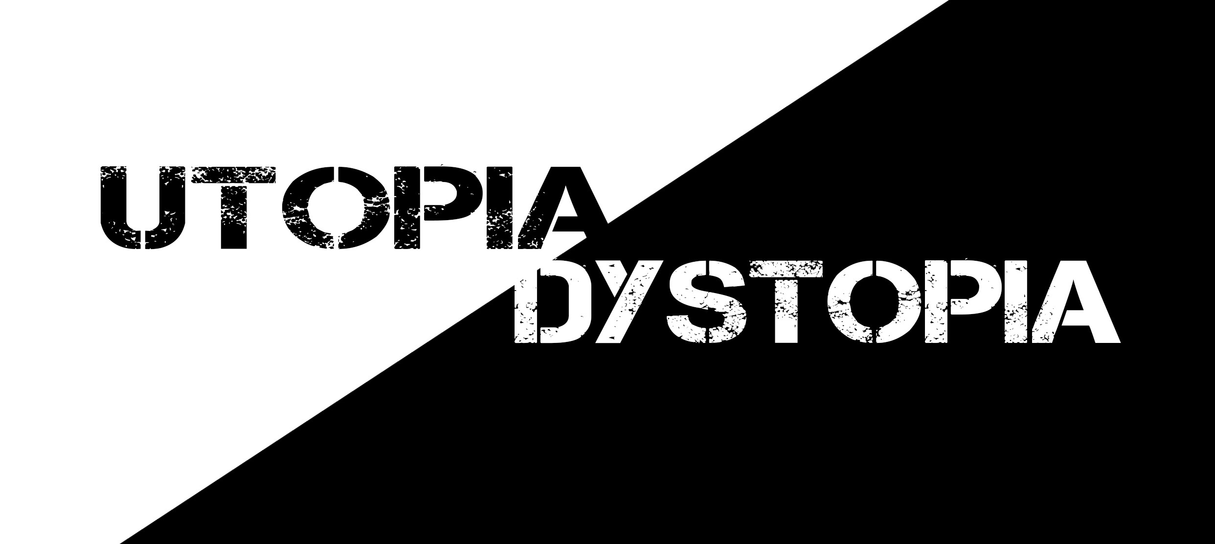 write about utopia vs dystopia utopia vs dystopia utopiadystopia