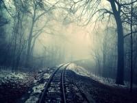 1454362103_spooky-train