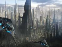 1455128703_Depiction_of_a_futuristic_city