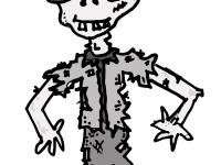 1455821714_zombie-boy