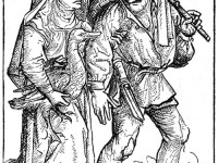 1455917929_282399_by_andersonbia_medieval-clothing-6