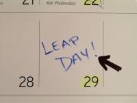 leapday2012