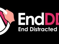 End-Distracted-Driving-logo-1024x378