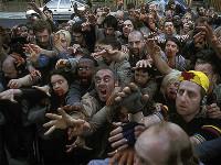 1457723776_060412_zombies_400