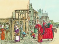 1457945809_304093_by_andersonbia_79749-middle-ages-street-scene-illustration